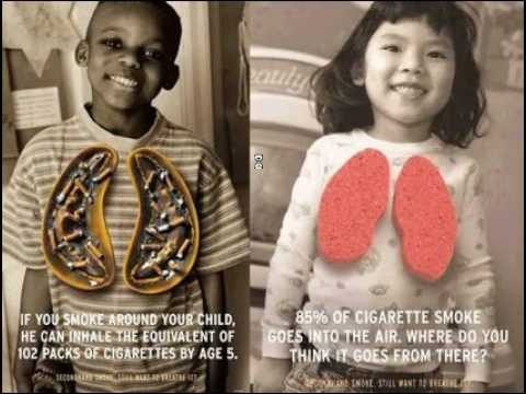 Children_and_lungs