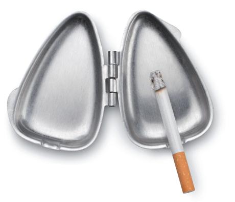 smoking-survey
