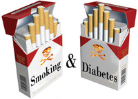 Smoking&Diabetes