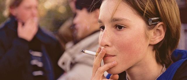 090130_tobacco