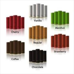 best-electronic-cigarette-flavors