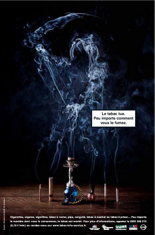 Hookah A Dangerous Indulgence Tobaccopreventionk12