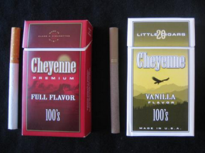 Cigarettes_and_cigars