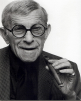 George_Burns