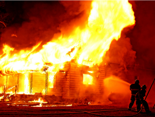 housefire_001