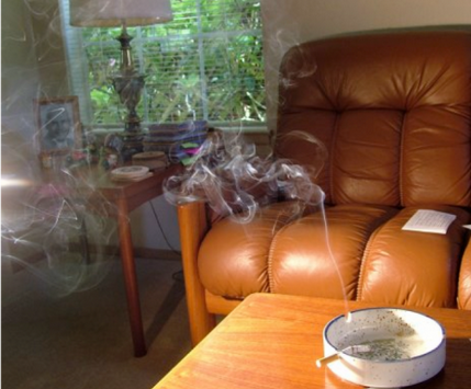Secondhand_house_smoke