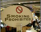 smoking_sign_1