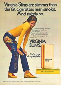 Virgina_Slims