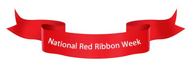 red_ribbon_week