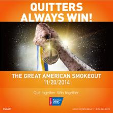 smokeout1