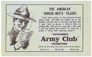 soldier_smoking