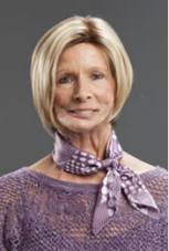 Terrie_Hall_001