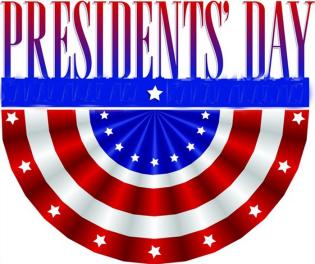 President's_Day
