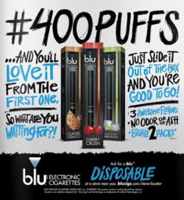 400_puffs