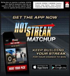 Hot_streak