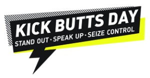 kick_butts_day