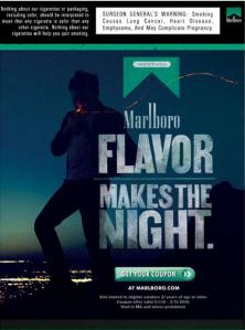 Marlboro_menthol