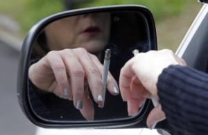 smoking_in_cars