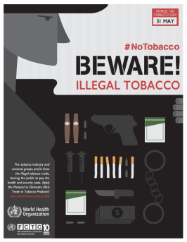 2015_world_no_tobacco_day