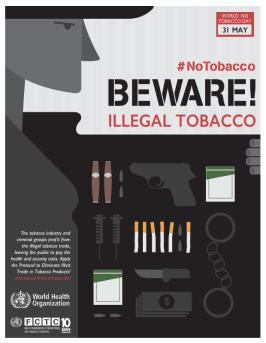 2015_world_no_tobacco_day