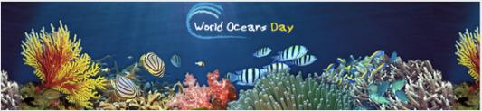 oceans_day