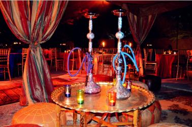 hookah_lounge