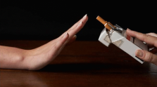 refusing_cigarettes