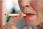 woman_smoking