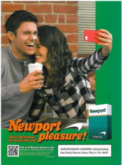 newport_001