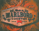 marlboro_booklet