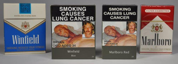 plain_packaging