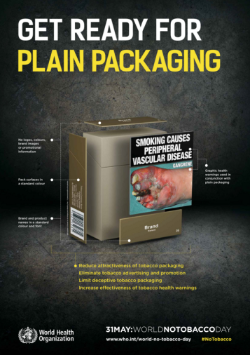 WHO_plain_packaging_002