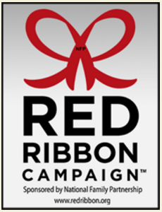 red_ribbon_001