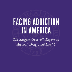 facing_addiction